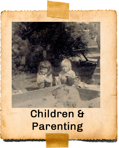 Children and Parenting